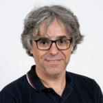 Carles-Soriano-Mas