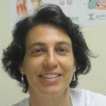 Cristina-Gutierrez-Miguelez