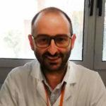Edoardo-Melilli