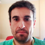 Josep-Gomez-Lara