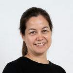 Marcela-Fu-Balboa