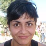 Marta-Tajes