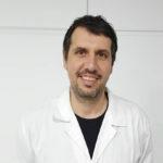 Xavier-Solanich-Moreno